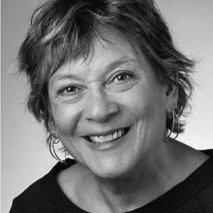 Photo of Lois Frankel