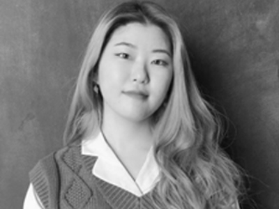 Photo for the news post: Mijung Choi