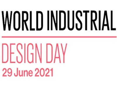 Photo for the news post: World Industrial Design Day – June 29, 2021