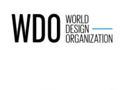 Photo for the news post: WORLD INDUSTRIAL DESIGN DAY