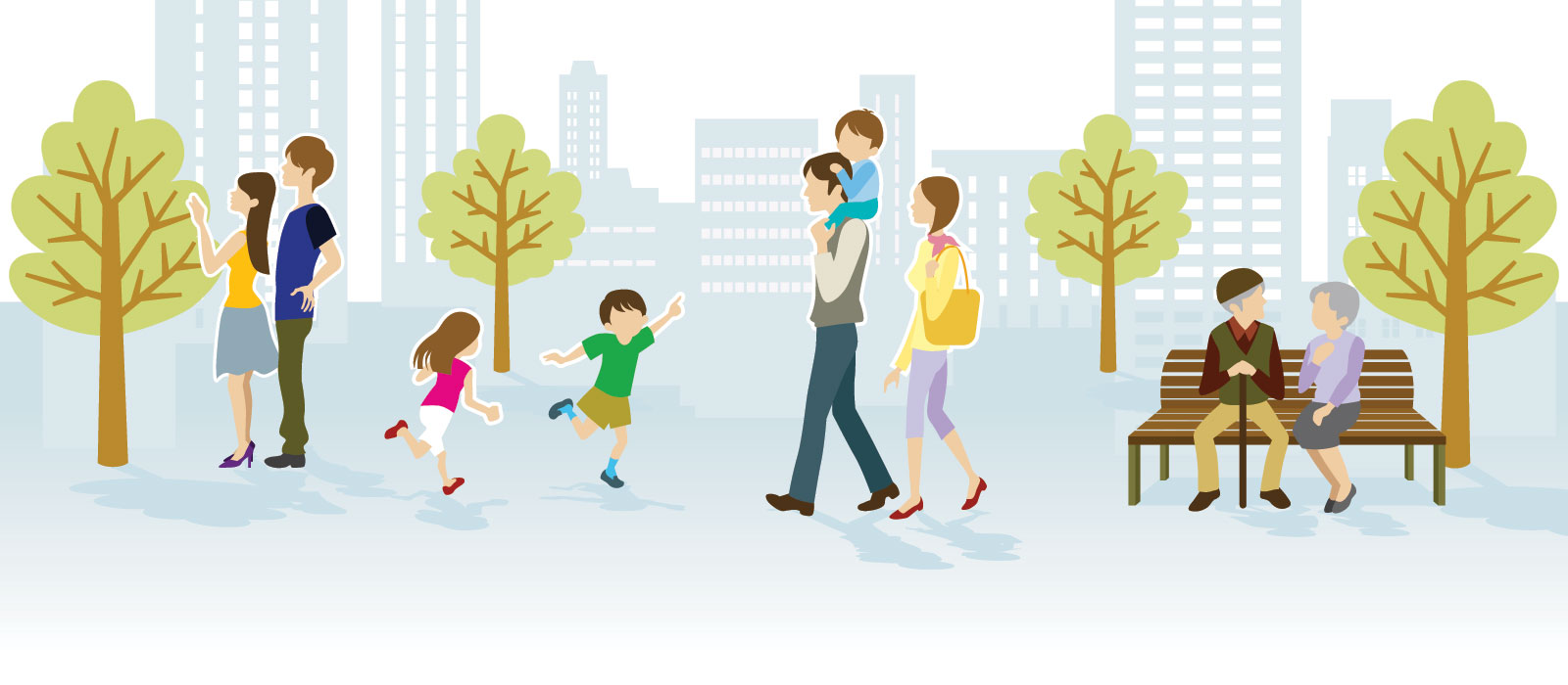 Banner image for Social Identity & Health Lab