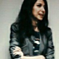 Profile photo of Lara Khattab