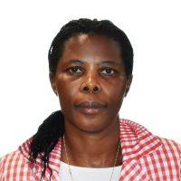 Profile photo of Evelyn Namakula