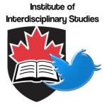 IIS-Follow-Us-Logo