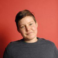 Profile photo of Julia Sinclair-Palm