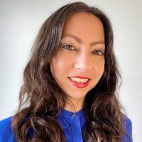 Profile photo of Leila Angod