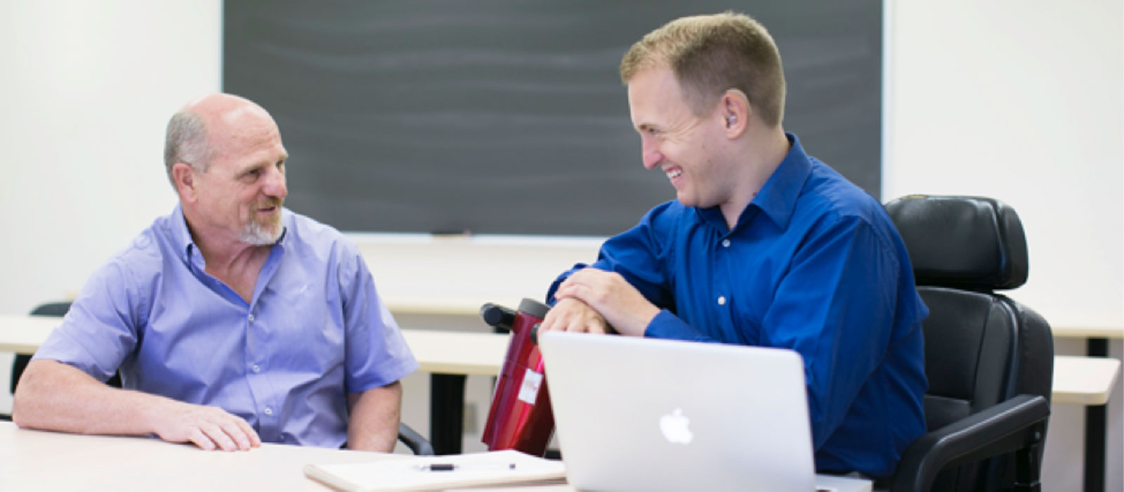 Banner image for Disability Studies (Minor)