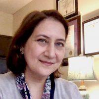 Profile photo of Shazia Sadaf