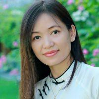 Photo of Xuan Thuy Nguyen