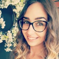 Profile photo of Ashley Mazurkiewicz