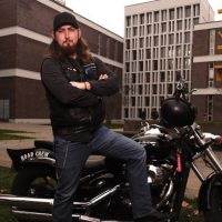 Profile photo of Scott Dutrisac