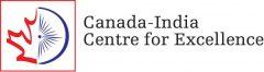 Canada-India logo v2