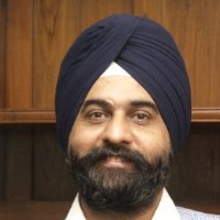 Profile photo of Tripat Singh