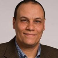 Profile photo of Ashraf Matrawy