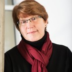 Profile photo of Pauline Rankin