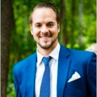 Profile photo of Michael Weatherhead