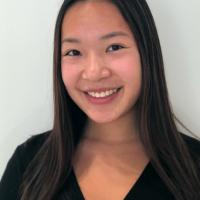 Profile photo of Stephanie Wai