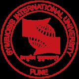 Symbiosis International Uni