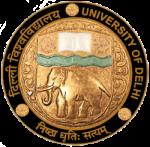 University_of_Delhi