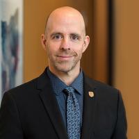 Profile photo of Dr. Benoit-Antoine Bacon