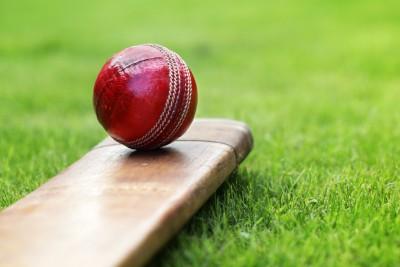 cricket-ball-and-bat-images