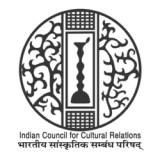 iccr-logo-small