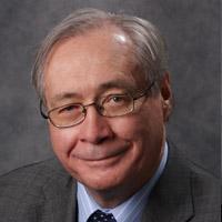 Profile photo of Tony Bailetti