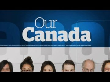 Thumbnail for: Our Canada: Are We Racist?