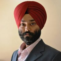 Profile photo of Jaspal Singh