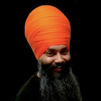 Photo of Jaspal Singh