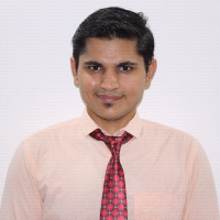 Profile photo of Manishkumar Moorjmalani
