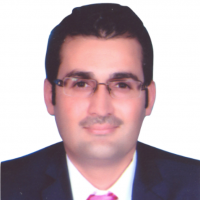 Profile photo of Ismael  AlShiab