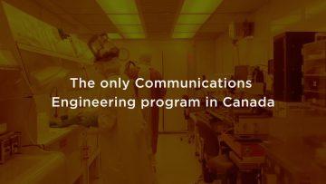 Thumbnail for: Research at Carleton University