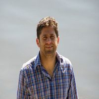 Profile photo of Jesse Vermaire