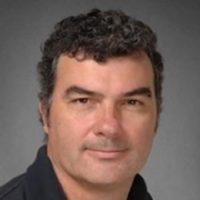 Profile photo of Richard  Amos