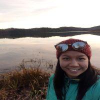 Profile photo of Vivian Nguyen