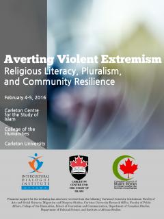 Averting Violent Extremism (2)