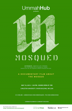 unmosqued-poster-email