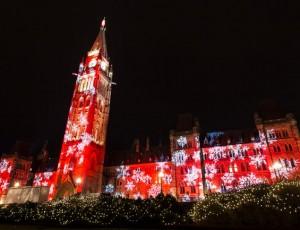 View Quicklink: Winter in Ottawa