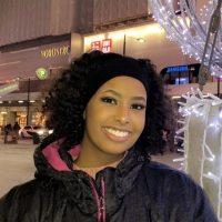Profile photo of Khadija M