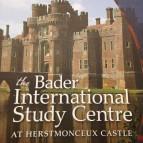 Queen's Herstmonceux Castle - International Student ...