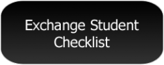 Exchange Student Checklist Button