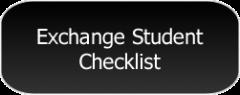 Exchange Student Checklist Button