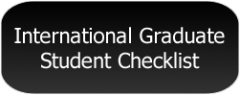 International Graduate Student Checklist Button