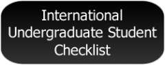 International Undergraduate Student Checklist Button