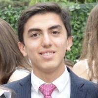 Profile photo of Nicolas C