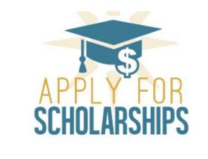 View Quicklink: Richard J. Van Loon Scholarship application now open!