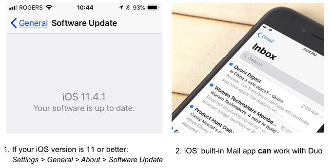 ios update 11 4 1
