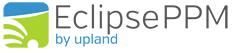 EclipsePPM