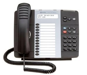 5312-phone